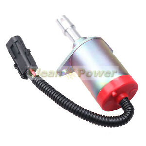 Engine Block Heater compatible with JOHN DEERE Tractors 4320 4520 4720 with 4024T Engine