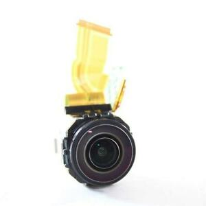 Sony-FDR-X3000-X3450-Camcorder-Lens-Focus-Lsv-1860a-Replacement-Repair-Part