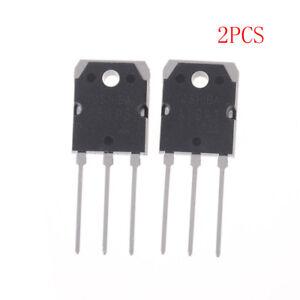 1pair-2pcs-2SA1941-amp-2SC5198-TOSHIBA-Transistor-A1941-amp-C5198-M4