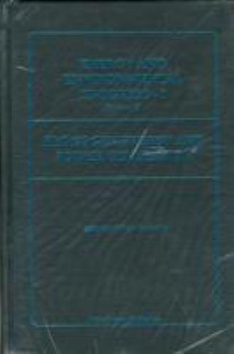Hydrogen Energy and Power Generation, Hardcover by Veziroglu, T. Nejat (EDT),...