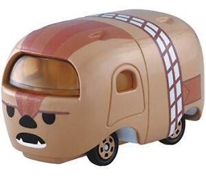 Tomica-Star-Wars-star-cars-Zamzam-Chewbacca-zum