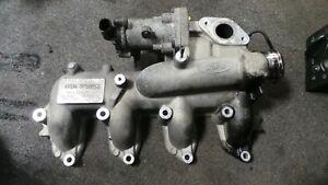 Brand New Fits Focus 1.8 TDCI Diesel EGR Valve Exhaust Gas Recirculation Mk2