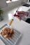 BBQ marinade Injecteur Viande seringue Infuser Cuisson Avec Goût-Délicieux Trotter