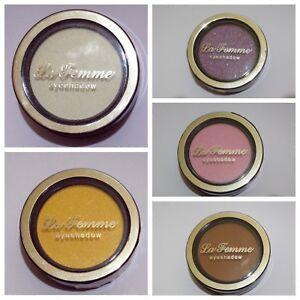 La-Femme-eyeshadow-colours-white-gold-pink-purple-brown
