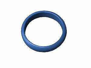 Bangle Balloon Weight Blue for Party Decoration Accessory