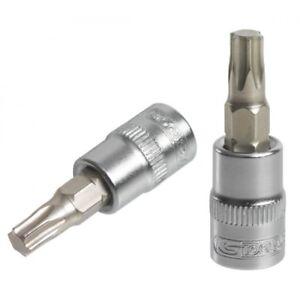 Ks-Tools-922-1482-Bussola-Cacciavite-Ultimate-Torx-1-4-039-039-L-37-mm-T25