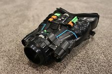 Jakks SpyNet Ultra Vision night vision thermal goggles Video & Photo Recorder