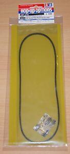 Tamiya-53278-TA03-Aramid-Fiber-Reinforced-Drive-Belt-TA03F-TA-03F-TA03R-TA-03R