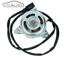 Radiator Cooling Fan Motor 8D0 959 455L For VW, Audi