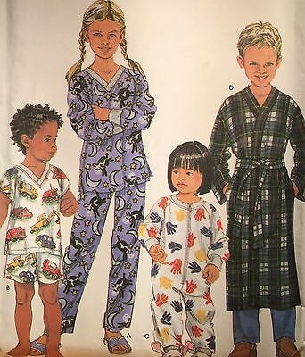 """30-32/"""" NEW+VINTAGE 1992 SIMPLICITY SUMMER DRESS SEWING PATTERN 8227 SIZES 6-10"""