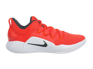 ca3be963a88 Image is loading Mens-Nike-Hyperdunk-X-Low-Basketball-Shoes-Trainers-