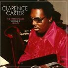 The Fame Singles, Vol. 2: 1970-73 by Clarence Carter (CD, Oct-2013, Kent)