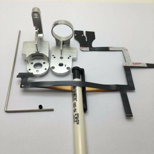 Roll Arms Gimbal Ribbon Cable Kit Yaw Installer for DJI Phantom 3 Advanced