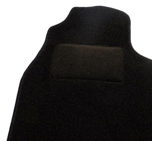 TAPPETO MB Sprinter II 2 posti BJ 2013 a 2018 in trasla le qualità ART 6764