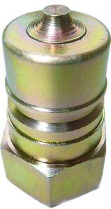 b1-02410-iso-a-Enchufe-Acero-1-2-034-BSPP-Hembra-iso-a-Enchufe-Acero