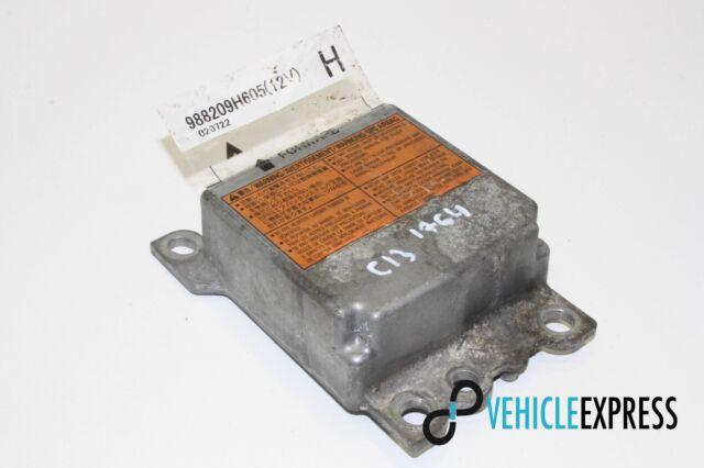 Bmw SR3 E46 Cover in Silicone Protezione per Guscio Chiave Remote Key Case Fob