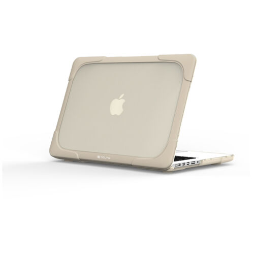 "Delfy Hard Laptop protective  Cas for Macbook Air 13/"" 2013 2014 2015 2017 not 18"