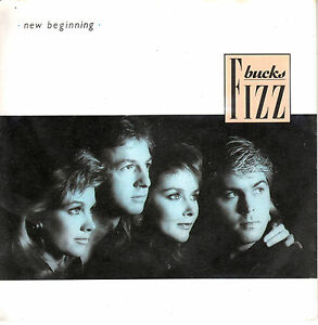 7-034-45-TOURS-ALLEMAGNE-BUCKS-FIZZ-034-New-Beginning-In-Your-Eyes-034-1986