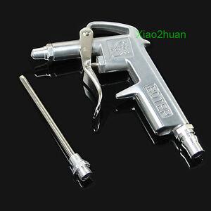 New brand air duster dust gun blow blower cleaning clean cleaner handy