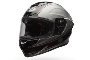 Bell-RSD-Chief-Race-Star-Size-L-59-60cm-Carbon-Fibre-FREE-NEXT-DAY-UK-DELIVERY