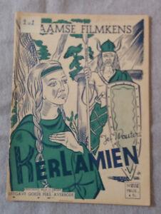 Vlaamse-Filmkens-N-202-Kerlamien-Averbode