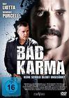 Bad Karma - Keine Schuld bleibt ungesühnt (2013)