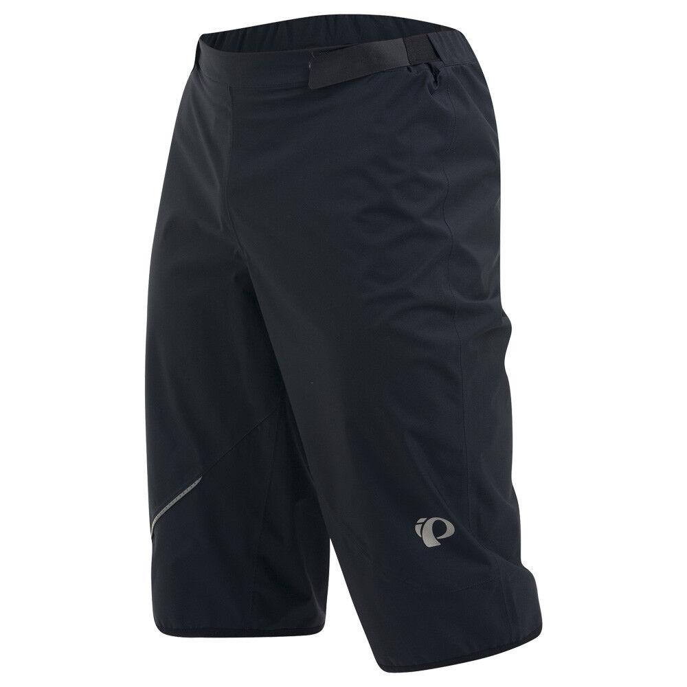 Pearl Izumi MTB WxB Short Short Short Men Herren MTB Außen-Shorts 193840