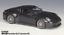 miniature 1 - Welly-1-24-Porsche-911-Carrera-4S-Black-Diecast-Model-Sports-Racing-Car-NIB