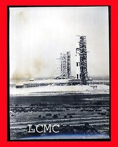 1973 FOTOGRAFIA SPACE ERA ASTRONAUTI - AVIAZIONE - NASA OPERAZIONE SKYLAB SATURN - Italia - 1973 FOTOGRAFIA SPACE ERA ASTRONAUTI - AVIAZIONE - NASA OPERAZIONE SKYLAB SATURN - Italia