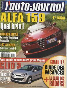 L-039-AUTO-JOURNAL-n-675-23-06-2005