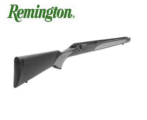 Details about Factory Remington 700 XCR Long Action Magnum SPS BDL  DURATOUCH STOCK