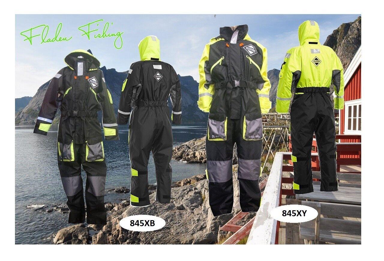 FLADEN flottazione Suit 845xb e 845xyCOSTUMONE nuoto, Floater, XSXXL