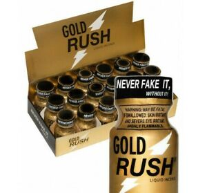 POPPERS-RUSH-GOLD-bouteille-10-ML