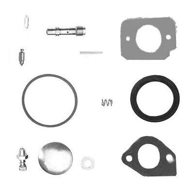 Vergaser Reparatursatz für Briggs /& Stratton Motor 190707 190702 190701 190705