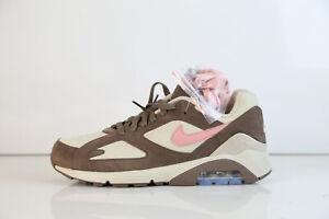 Nike-Air-Max-180-WE-Baroque-Brown-Rust-Pink-AV7023-200-8-9-5