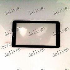 New 7'' Touchscreen Panel Digitizer for eSTAR GO IPS INTEL QUAD CORE 3G MID7288G