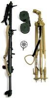 Dragon - 1/6 German Mg15 Machine Gun Set - Johann Meiler - Toy