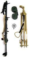 Dragon - 1/6 German Mg15 Machine Gun Set - Johann Meiler - Toy