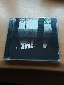 Cluster-Sowiesoso-CD