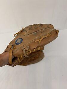 Spalding-42-227-Rod-Carew-12-034-Baseball-Glove-Mitt-Right-Handed-Advisory-Staff