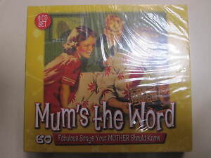 Mums-the-Word-60-Fabulous-Songs-Your-Mother-Should-Know-3CDs