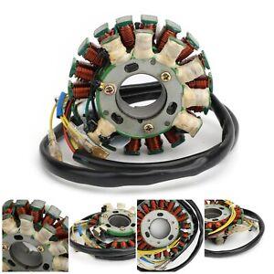 Lichtmaschine-Stator-fuer-HUSABERG-FE-FX-KTM-LC4-EGS-EXC-25001401-58031002050-T4