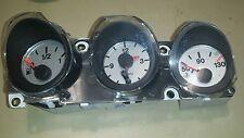 Alfa Romeo 156 Instrumente Tank Anzeige Uhr  Temperatur KombiInstrument 60657729