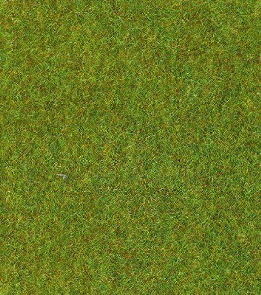 Heki 30903 Grasmatte hellgrün 100 x 300 cm Fabrikneu