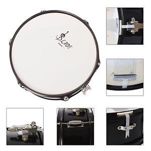 New Snare Drum Head : new 14 inch snare drum head with drumstick drum key strap for student band ebay ~ Russianpoet.info Haus und Dekorationen