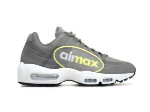 4158eeb488 Men's Nike Air Max 95 NS GPX