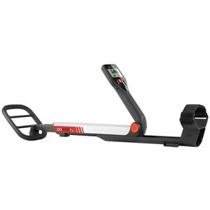 Minelab-GO-FIND-20-Portable-Coin-Metal-Detector-with-8-034-Waterproof-Search-Coil