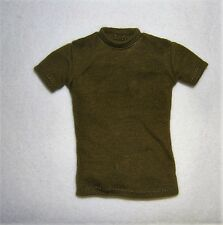 DID 1/6th Scale WW2 U.S. 101st Airborne T Shirt - Ryan