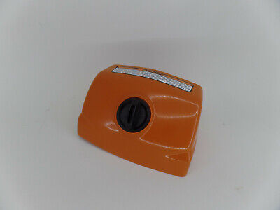 OEM STIHL MS201T  Air Filter Cover for M-Tronic 1145 140 1904