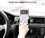 360-Rotating-Car-Mount-Air-Vent-Stand-Holder-Universal-For-Mobile-Cell-Phone-GPS thumbnail 8